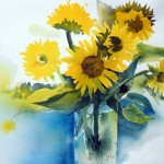 sonnenblumen_1