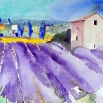 Hospizkal15_Lavendel